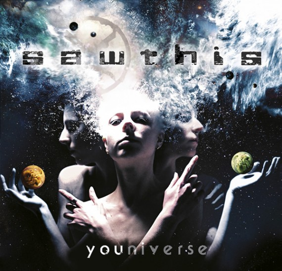 sawthis-youniverse-2013