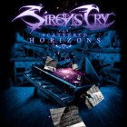 SIREN'S CRY – Scattered Horizons