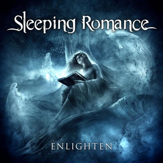 sleeping_romance_enlighten_2013