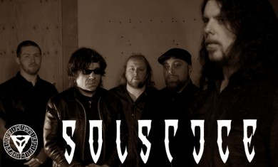 solstice - band - 2013