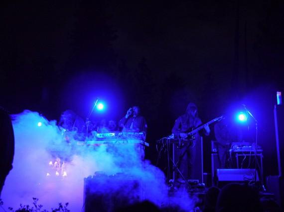 sutekh hexen - stella natura - 2013