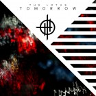THE LOTUS – Tomorrow