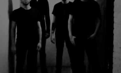 vaura - band - 2013