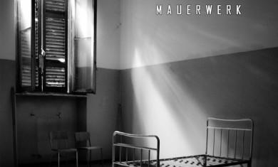 Acid Ocean - Mauerwerk [cover] 2013