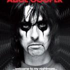 ALICE COOPER – Welcome To My Nightmare, La Vita Del Re Dello Shock Rock