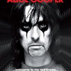 ALICE COOPER – Welcome To My Nightmare, La Vita Del Re Dello Shock Rock