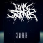 BRAIN STOMPER – Concrete