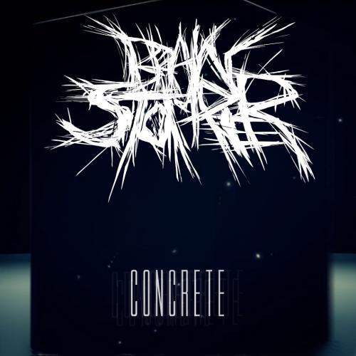 Brain Stomper - Concrete - 2013