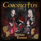 CORONATUS – Recreatio Carminis