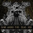 DOWN AMONG THE DEAD MEN – Down Among The Dead Men
