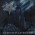 DARK FUNERAL - The Secrets Of The Black Arts 2013