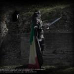 "HESPERIA: la tracklist di ""METALLVM ITALICVM"""