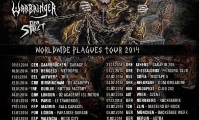 Iced-earth-tour-2013