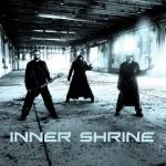 INNER SHRINE: entrano in studio per il nuovo disco