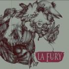 LA FURY – La Fury EP