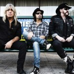 "MOTÖRHEAD: ""Aftershock"" in edizione limitata in vinile per il Record Store Day"