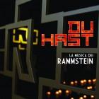 Du Hast – La musica dei RAMMSTEIN