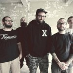 THE ACACIA STRAIN: terminate le registrazioni del nuovo album