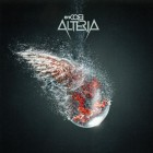 ALTERIA – Encore