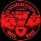 INVERTED PYRAMID – Anti Cult