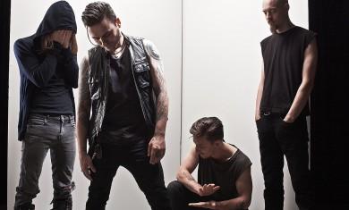beastmilk - band - 2013