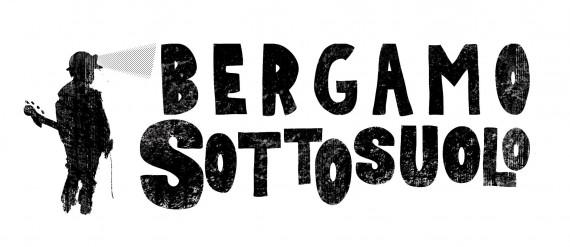 bergamo sottosuolo - logo