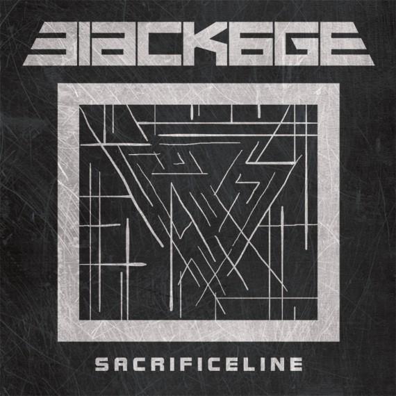 blackage_sacrificeline_2013