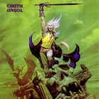 CIRITH UNGOL – Frost And Fire