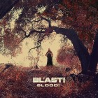 BL'AST! – Blood