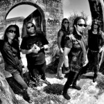 DEATH ANGEL: una data a Nuoro