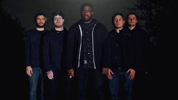 demolisher - band - 2013