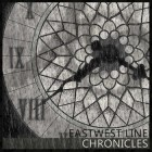 EASTWESTLINE – Chronicles