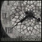 EASTWESTLINE – Chronicles