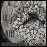 eastwest line - chronicles