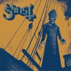 GHOST – If You Have Ghost