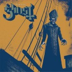 ghost - If You Have Ghost - 2013