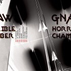 GNAW – Horrible Chamber