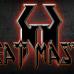 GREAT MASTER: nuova formazione