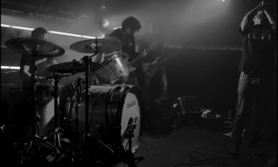 hungry like rakovitz - band - 2013