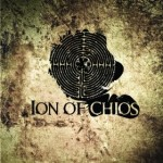 ion of chios - ion of chios - 2013