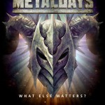METALDAYS 2014: HEAVEN SHALL BURN headliner e altre conferme