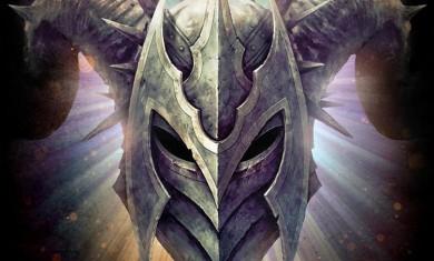 metaldays 2014 - logo