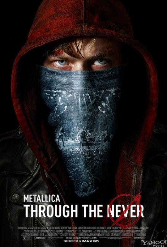 metallica-through-the-never-newsletter-2013