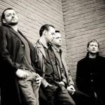 MONOLITHE: titolo e teaser del nuovo album