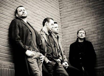 monolithe - band - 2013