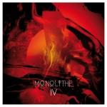 monolithe - iv - 2013