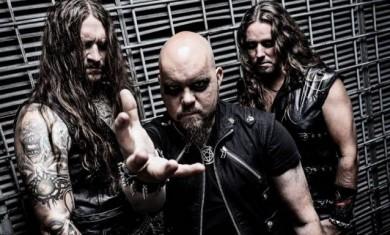 necrophobic - band - 2013