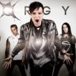 """ORGY: i dettagli del nuovo EP """"Talk Sick"""""""
