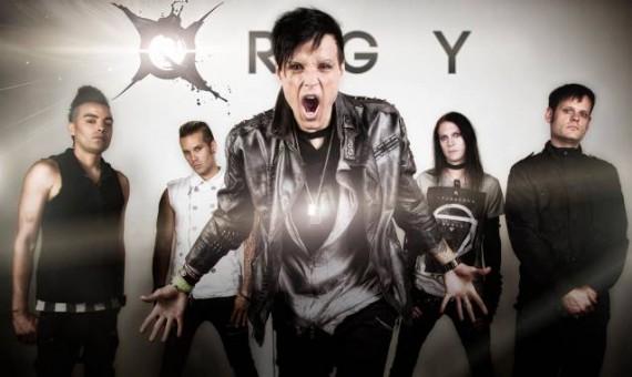 orgy - band - 2013