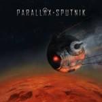 parallax - sputnik - 2013